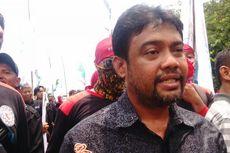 Berita Terpopuler: Dukungan KSPI untuk Prabowo Bukan Tanpa Syarat