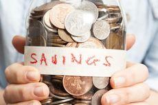 Ini Langkah Cerdas untuk Menjamin Masa Depan Keuangan Anda