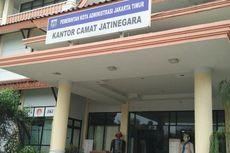 Pekan Depan Bank DKI Koordinasi dengan OK OCE soal Bunga 13 Persen