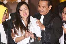 Permohonan Bandingnya Ditolak, Kuasa Hukum Jessica Ajukan Kasasi