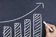 Ditopang Pertanian, Pertumbuhan Ekonomi Babel 3,49 Persen