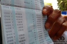 4 Pembobol Uang Nasabah Bank BRI adalah Warga Negara Asing