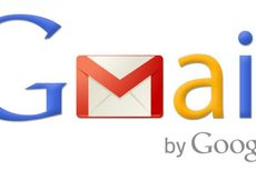 """Fungsi """"Swipe"""" di Gmail Android Kini Bisa Diubah-ubah"""