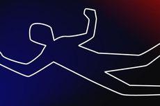 Miras Cap Tikus Pemicu Pembunuhan Warga di Manokwari