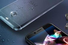 Bos Smartphone HTC Mundur