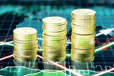 Harga Emas Menuju 1.400 Dollar AS Per Ons Troi dalam 2 Minggu