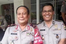 Polda Metro Jaya Siagakan Ribuan Personel Amankan Malam Takbir