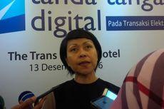 Kemenkominfo: 2030 Industri Digital Butuhkan 9 Juta Tenaga Kerja