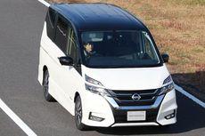 Alasan Nissan Tidak Bawa Fitur PilotPro ke Indonesia