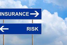 Harga Tiket Pesawat Turun, Apa Dampaknya Bagi Asuransi Perjalanan?