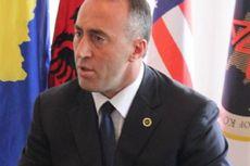 Karena Alasan Ini, PM Kosovo Ditolak Masuk AS
