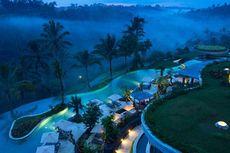 Tips Memilih Hotel Saat Nyepi di Bali