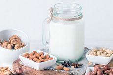 Diet Antilapar dengan Perbanyak Protein