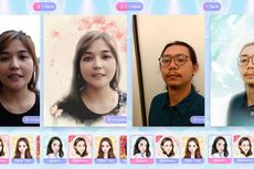 Xiaomi Akuisisi Bisnis Ponsel Meitu