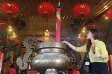 Yang Perlu Kita Tahu tentang Tahun Baru China...