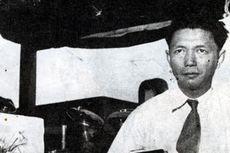 Kisah John Lie, Pahlawan Indonesia Keturunan Tionghoa