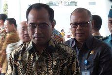 Optimalkan Ngurah Rai, Pembangunan Bandara Bali Utara Belum Mendesak
