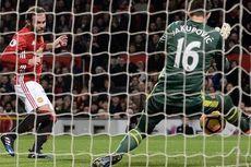 Tak Remehkan Palace, Mata Sebut Gol Pertama Sangat Penting