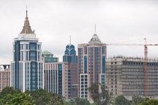 4 Kota di Asia Paling Cocok untuk Perusahaan Teknologi