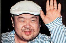 Selain CIA, Saudara Tiri Kim Jong Un Juga Berhubungan dengan China