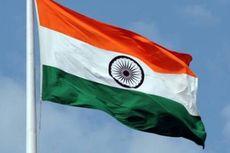 Perang Dagang, India Naikkan Tarif untuk Produk-produk Asal AS