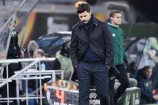 Pochettino: Conte Diuntungkan Dana Transfer yang Besar