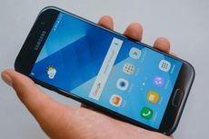 Samsung Galaxy A5 dan A7 Segera Kebagian Android Nougat?