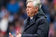 Presiden Bayern Bicara soal Sisi Lain Pemecatan Ancelotti