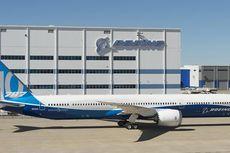 3 Bulan Sepi, Boeing Akhirnya Umumkan Adanya Pesanan Pembelian Pesawat