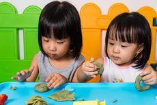 Gaya Hidup Sehat Ibu Berefek Langsung bagi Anak