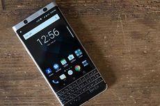 Jejeran Smartphone Keluaran 2017 dengan Daya Tahan Baterai Terlama