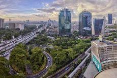 Ekonomi Indonesia Bakal Jadi yang Terbesar di Dunia