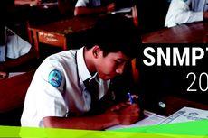 Bersiaplah... Pendaftaran SNMPTN Dibuka Pekan Depan!