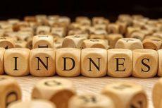 Mempelajari Keberhasilan Para Pedagang Sahabat Nabi Muhammad