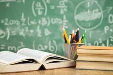 Ingin Lanjutkan Studi di Luar Negeri? Ini Beberapa Negara dengan Biaya Kuliah Terjangkau