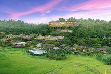 Long Weekend di Bali, Surga Kecil Dunia