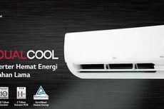 Ini Dua Hal yang Membuat AC Anda Cepat Rusak