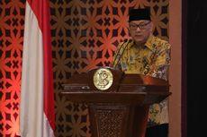 BI Sambut Baik Penilaian IMF terhadap Perekonomian Indonesia