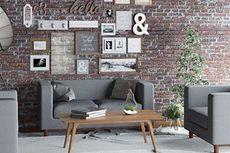 Ini 3 Tips Bijak Membeli Kursi yang Tepat untuk Ruang Tamu