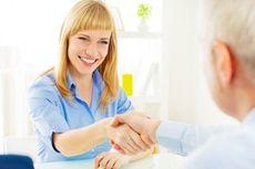 Langgar Aturan Ini untuk Membuat CV yang Lebih Menarik