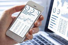 Investasi Lebih Mudah: SBN Ritel Bisa Dibeli Online