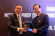 Presdir BCA: Pemimpin Harus Beradaptasi dengan Era Digitalisasi