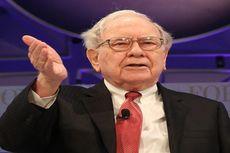 Sahabat dan Keluarga yang Menginspirasi Kehidupan Warren Buffett