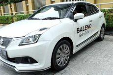 Baleno <i>Hatchback</i> Kaya akan Fitur, Ignis Lebih Zaman <i>Now</i>