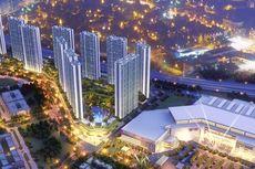 Investasi Menjanjikan di Sky House BSD+ BSD City