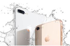 Menilik Kecanggihan Teknologi iPhone 8 dan iPhone 8 Plus