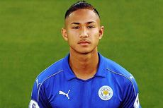 Faiq Bolkiah, Pesepak Bola Terkaya Dunia dari Brunei Gabung Leicester