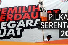 Dua Kader NU Maju pada Pilkada Jateng, NU Solo Konsolidasi dengan Kiai