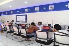 Kemnaker Dirikan LTSA di Kabupaten Pati untuk Wujudkan Perbaikan Tata Kelola TKI