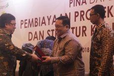 Dorong Percepatan Pembangunan Infrastruktur, Kementerian PPN/BAPPENAS Buka Jalur Investasi BUMN dan Swasta Lewat PINA